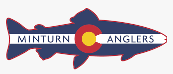 minturn anglers premiere guide services